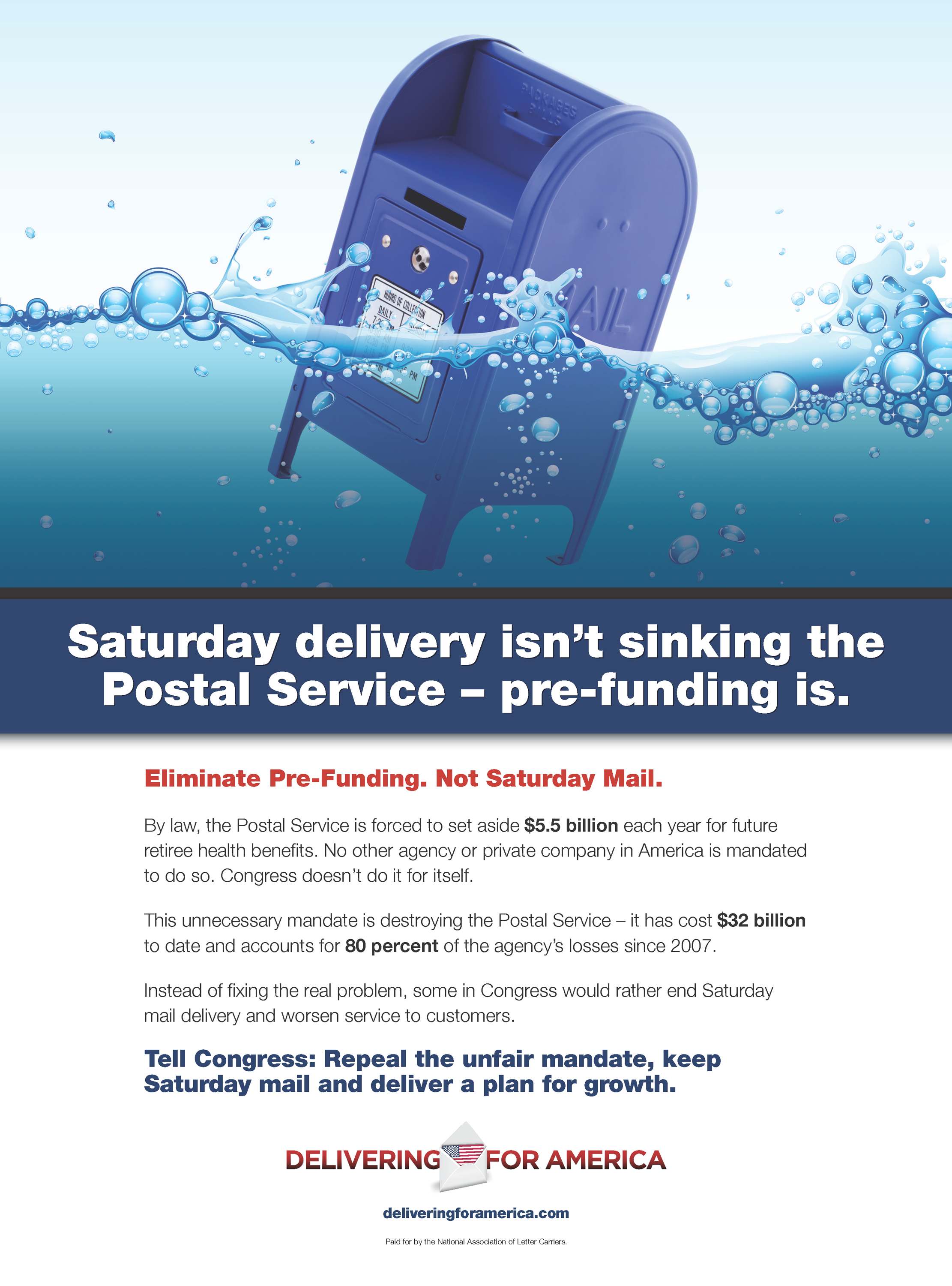 Maine state association of letter carriers click the image at left to check out the latest nalc print ad set for publication this week in capitol hill newspapers that are read by your elected platinumwayz